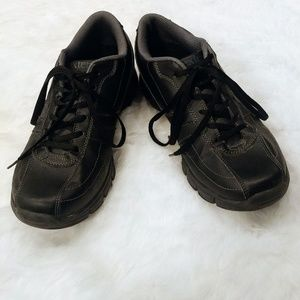 Other - Dexter Comfort Shoes